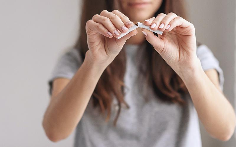 tratamiento-dejar-fumar-zaragoza