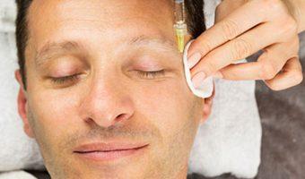 tratamientos-esteticos-para-hombres