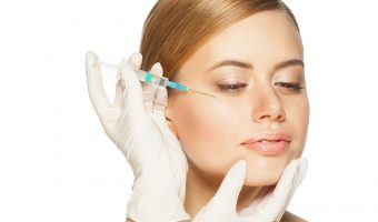 tratamiento-antiojeras-zaragoza