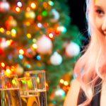 consejos-belleza-navidad