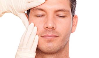 rejuvenecimiento-facial-hombres