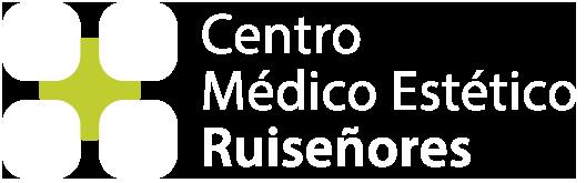 Centro Médico Estético Ruiseñores