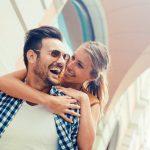 amor-beneficios-salud