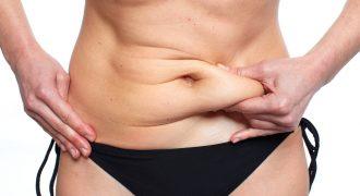 perder-peso-zaragoza-metodo-pronokal