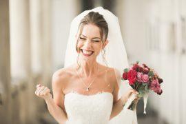 objetivo-novia-perfecta