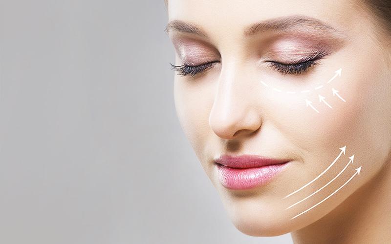 tratamientos-faciales-zaragoza
