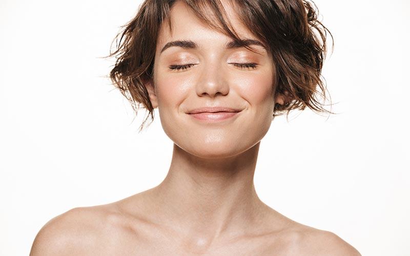 Tratamientos faciales con LPG endermologie