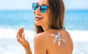 cuida-piel-verano