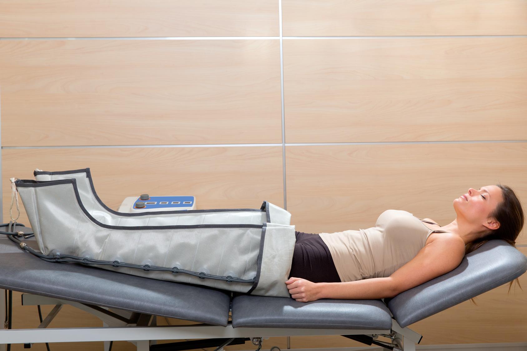 presoterapia-celulitis