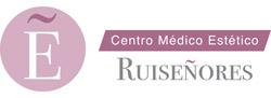 Centro médico Ruiseñores