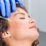 Factores de crecimiento en medicina estética: belleza natural