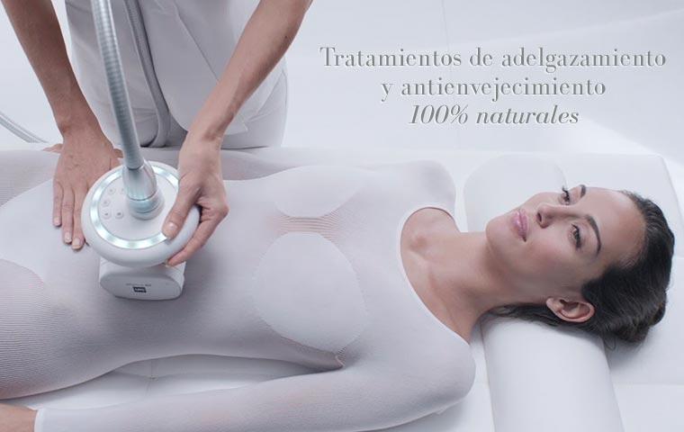 tratamientos-lpg-alliance-zaragoza