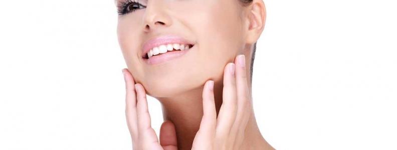 ¿Cómo eliminar las arrugas provocadas por el sol?