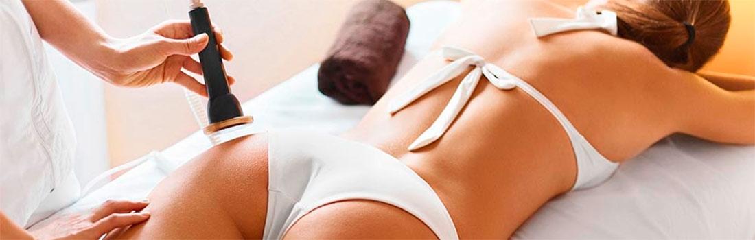 Los beneficios ocultos de la cavitación