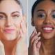 Cuidados básicos para tu piel durante la cuarentena