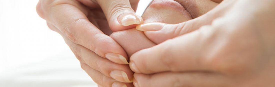 Eliminar la papada sin pasar por quirófano