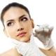 Falsos mitos sobre el botox