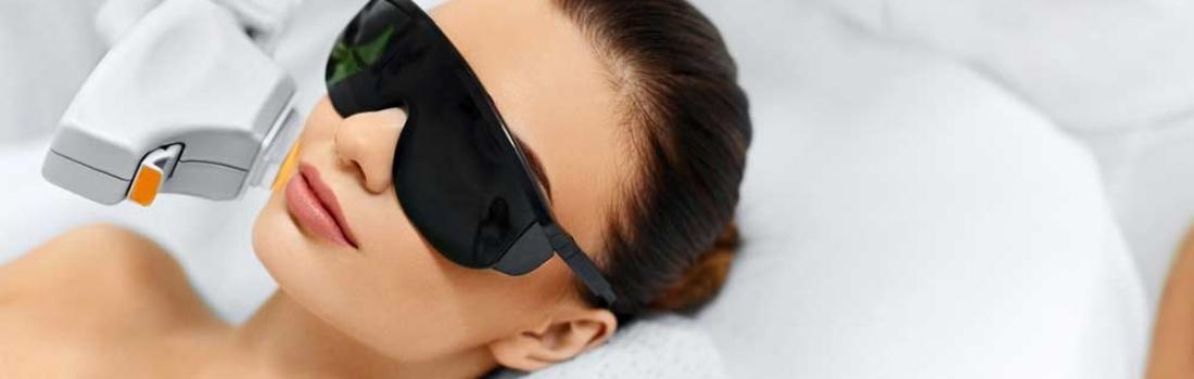 Beneficios de la fototerapia