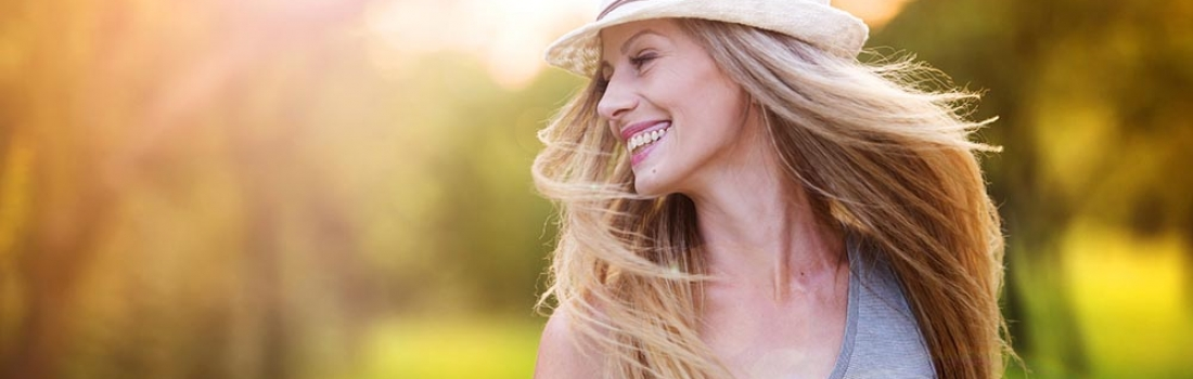 Hábitos de belleza para estar siempre guapa