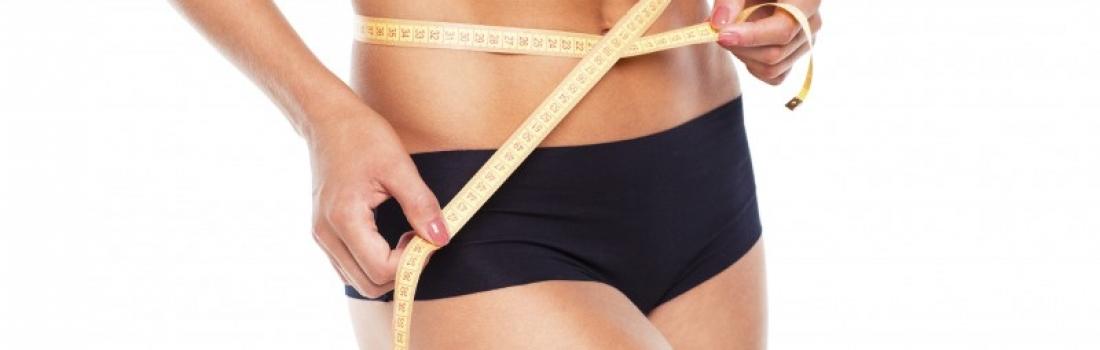 ¿En qué consiste la mesoterapia corporal?