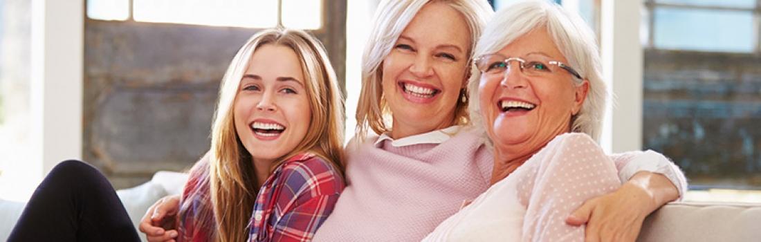 ¿Cuál es el mejor tratamiento estético según la edad?
