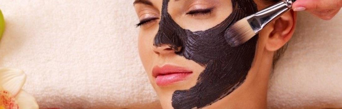 Beneficios del peeling facial