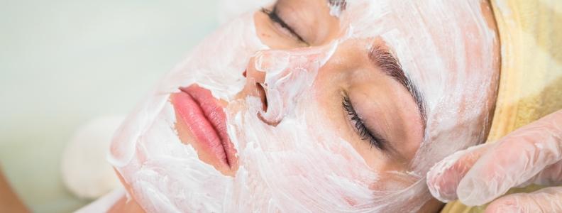 Consejos para cuidar el rostro en invierno