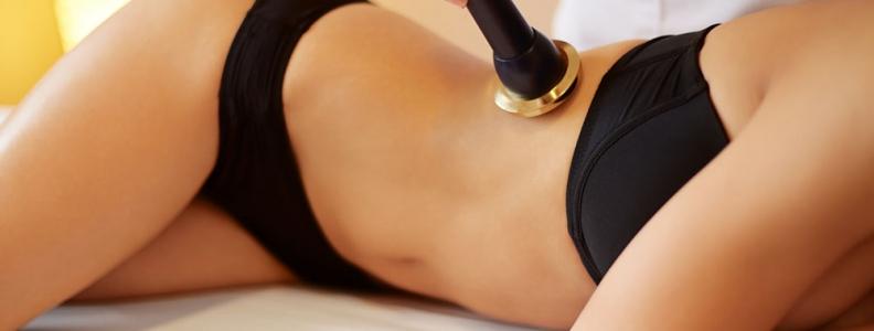 ¿En qué consiste la cavitación?