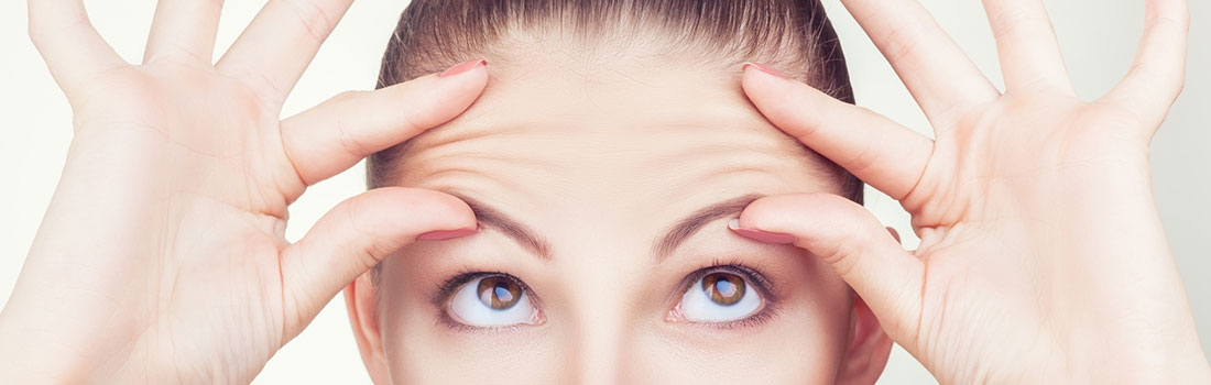 Los mejores trucos para evitar las arrugas