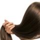 5 consejos para evitar la caída de pelo en otoño